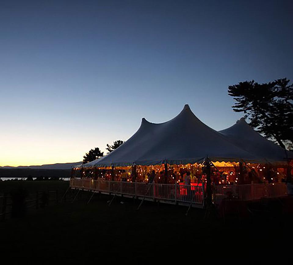 event-wedding-1