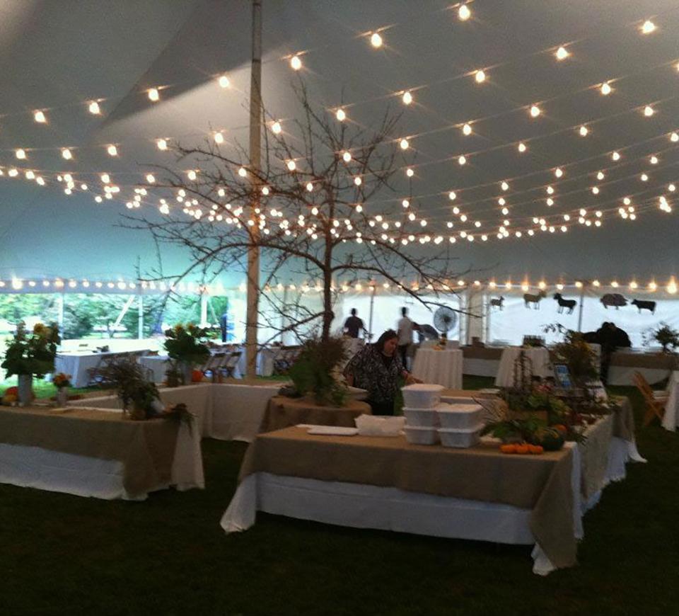 event-wedding-2