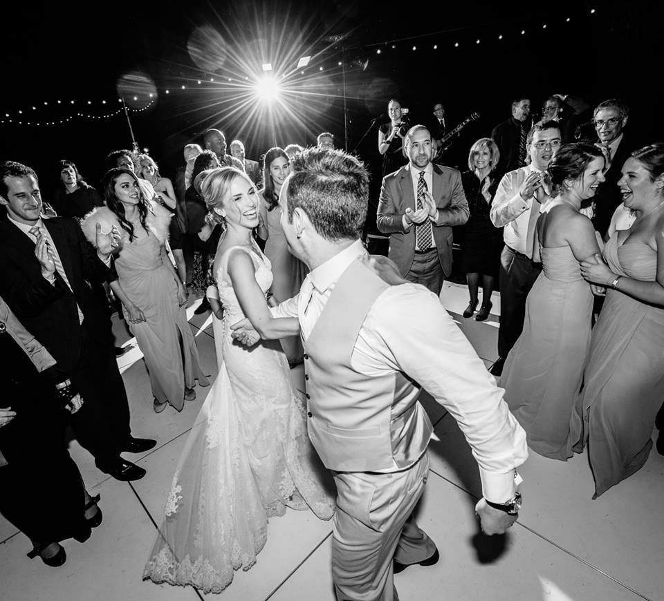 event-wedding-3