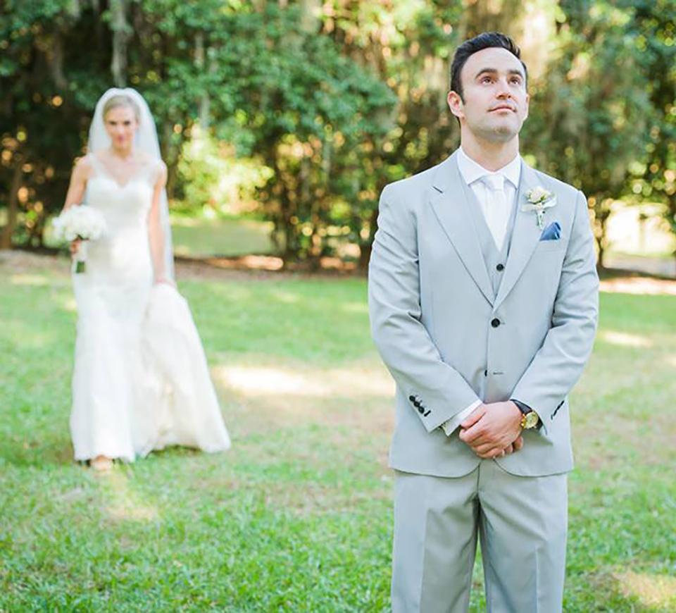 event-wedding-4