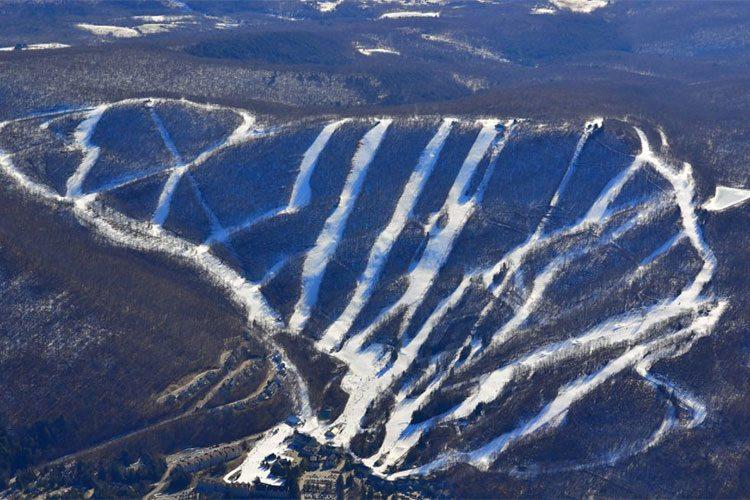 skiAreas