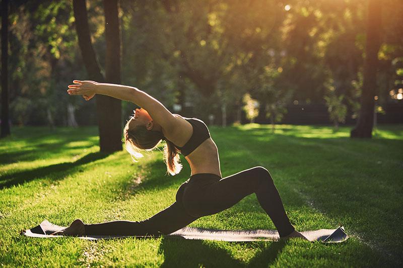 yoga-sum-(5)