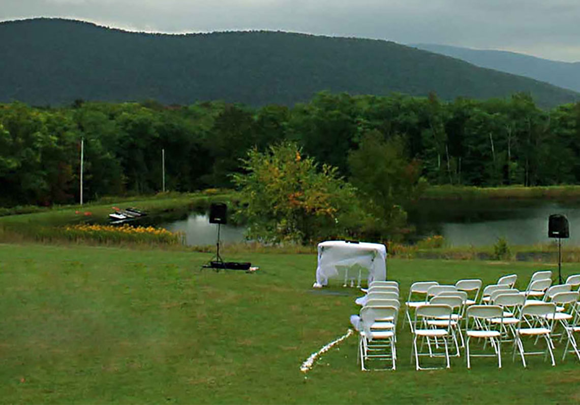 berkshires-catskills-weddings-003